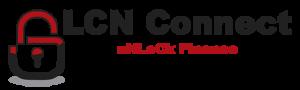 LCN Connect